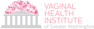 Vaginal Health DC