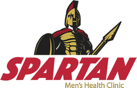 Spartans Mens Health
