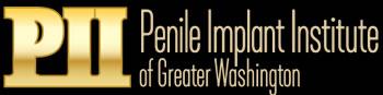 Penile Implant DC