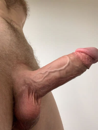 Penis enlargement, penuma, male enhancement